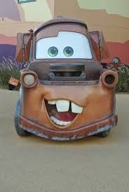 cars characters mater 179 best mater images on pinterest tow mater tow truck and