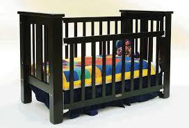 Baby Mod Mini Crib Baby Cribs Luxury Nursery Deere Lambs And Beige