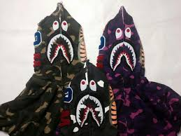 how to legit check a bape hoodie streetwear fashion amino