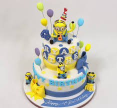 minions cake minion birthday cake pattern image inspiration of cake and