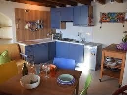 Casa Natura Schlafzimmer Ferienwohnung Casa Maltese Gardasee Firma Benedetti Marco