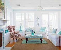 coastal living living rooms living room color ideas from better homes and gardens coastal