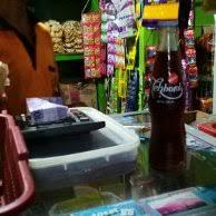 Teh Botol Sosro Pouch 230ml jual produk sejenis sosro pouch 230ml emkanna