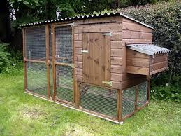 interesting small backyard chicken coops for sale pics design