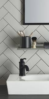 bathroom tile ideas traditional traditional classic bathroom tile ideas