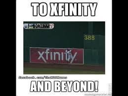 Prince Fielder Memes - to xfinity and beyond funny mlb memes