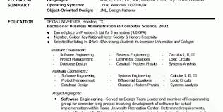 General Resume Template Microsoft Word Application Letter Of Intent Essay Working In Group Critical