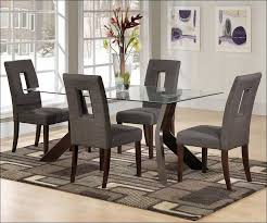 Dining Room Chairs Discount Kitchen Round Glass Kitchen Table Dining Room Chairs Chair Set