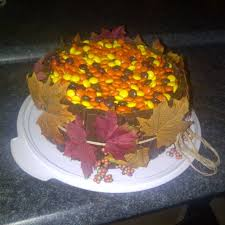 55 best thanksgiving cakes images on thanksgiving