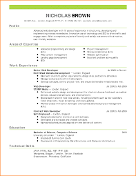 How To Build A College Resume 7 How To Make A Resume Example Villeneuveloubet Hotel Reservation
