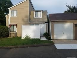 387 Walden Green Road 387 Branford Ct 06405 Mls N10215396