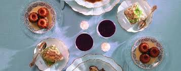 cuisine livrée à domicile plats cuisinés livrés à domicile comtesse du barry