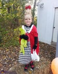 Cindy Loo Hoo Halloween Costumes Cindy Lou Wig Tea U0027s Board Cindy Lou Grinch