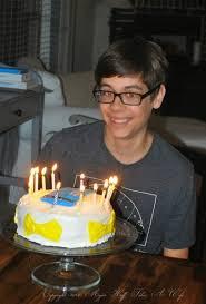 doctor who birthday cake make a tardis out of fondant major