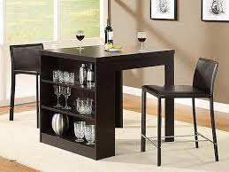 Kitchen Bar Table With Storage Bar Tables For Kitchens Unique Kitchen Bar Tables With Storage