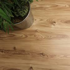 quality laminate flooring uk ourcozycatcottage com