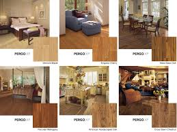 choosing a pergo xp style for our living room your chance to