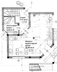 comely mansion house plans indoor pool pool house plans 2