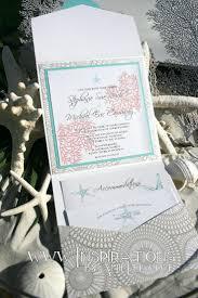 80 best beach wedding invitation images on pinterest beach