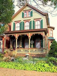 62 best restoring an old house images on pinterest facades flat
