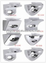 sale kitchen cabinet glass shelf pins glass fixing pins with