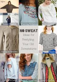 328 best sweatshirt jackets images on pinterest sweatshirt
