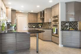 kitchen flooring san jose