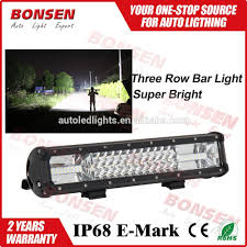 Brightest Led Light Bar by Curved Led Light Bar Curved Led Light Bar Suppliers And