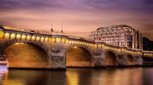 2 bis chambres d h es montreuil hotel du prince eugene official site best rates