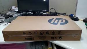 Hp Laptop Help Desk by Hp Probook 240 G4 Unboxing Sv Creativity Youtube