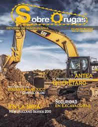 sobre orugas nº 1 by revista sobre orugas issuu