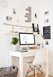 Office Decor Pinterest by 231 Best At The Office Images On Pinterest Indoor Outdoor