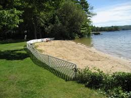 Latest Nh Lakes Region Listings by Cozy Cove Cottages Nh Vacation Rentals Lake Winnipesaukee Real