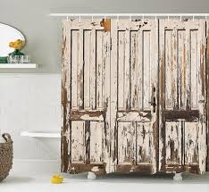 Cabin Shower Curtains Rustic Log Cabin Shower Curtains Shower Curtain Ideas Eulanguages