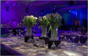 uplighting rentals stage lights and sound rentals production services uplighting