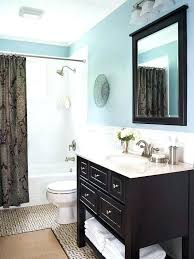 blue and white bathroom ideas blue and white bathroom ideas blue white bathroom makeover bathroom