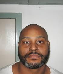 Electric Chair Executions Gone Wrong by After Delay In Ricky Gray Execution Department Of Corrections