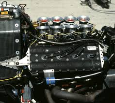 porsche 906 engine the 20 most significant race car engines u2014 95 customs