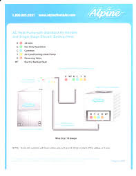 nest wiring diagram collection koreasee com picturesque for