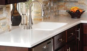 Solid Surface Sinks Kitchen Solid Surface Hawaii Kitchen Bath