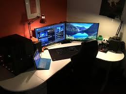Alex Add On Unit Desk And Room Gallery Page 36 Overclockers Uk Forums