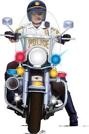 kids cop motorcycle law enforcement pinterest kid cops