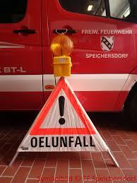 Feuerwehr Bad Berneck Feuerwehr Speichersdorf Einsätze 2017