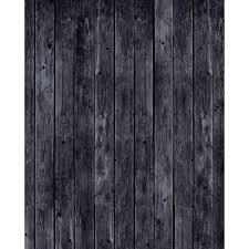 wood backdrop smoky wood planks floordrop backdrop express