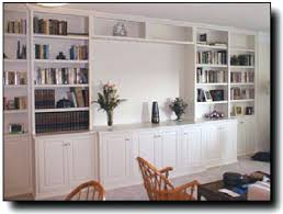 built in living room cabinets built in cabinet ideas for living room cabinets family room