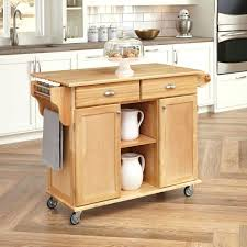 free standing kitchen counter free standing countertop shelf medium size of tall kitchen storage