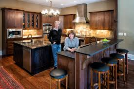 home interiors kennesaw chef builds majestic rustic lodge atlanta times