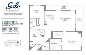 office floor plan sles office design cool house plan id chp 39626 total living area 4757