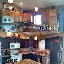 staining kitchen cabinets with gel stain brown mahogany gel stained kitchen cabinets general