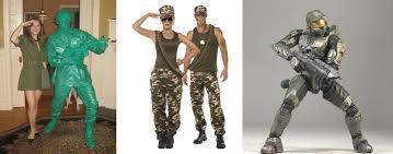 Halloween Army Costumes 100 Army Halloween Costume Ideas Womens Fairytale Ribbon